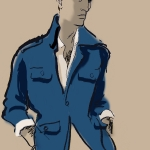 ridge-jacket