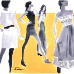 5-models