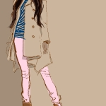 celeste-pink-jeans