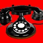 30s-telephone