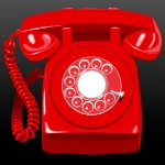 50s-red-telephone