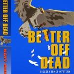 better-off-dead