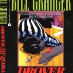 drover-and-the-zebras