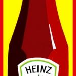 h-ketchup